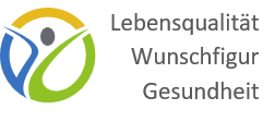 Bergsmann Coaching